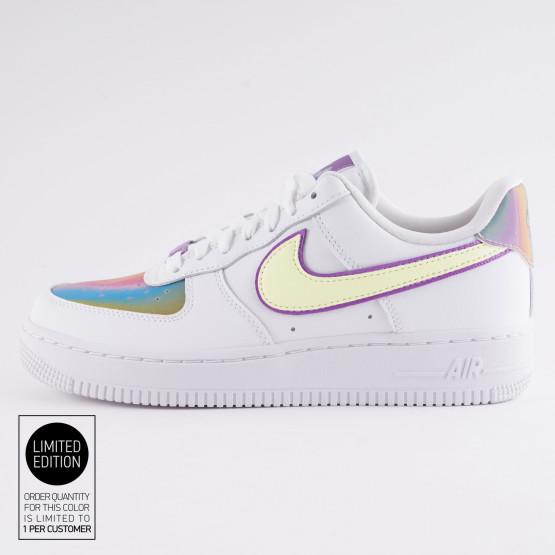 Nike Air Force 1 Γυναικεία Παπούτσια