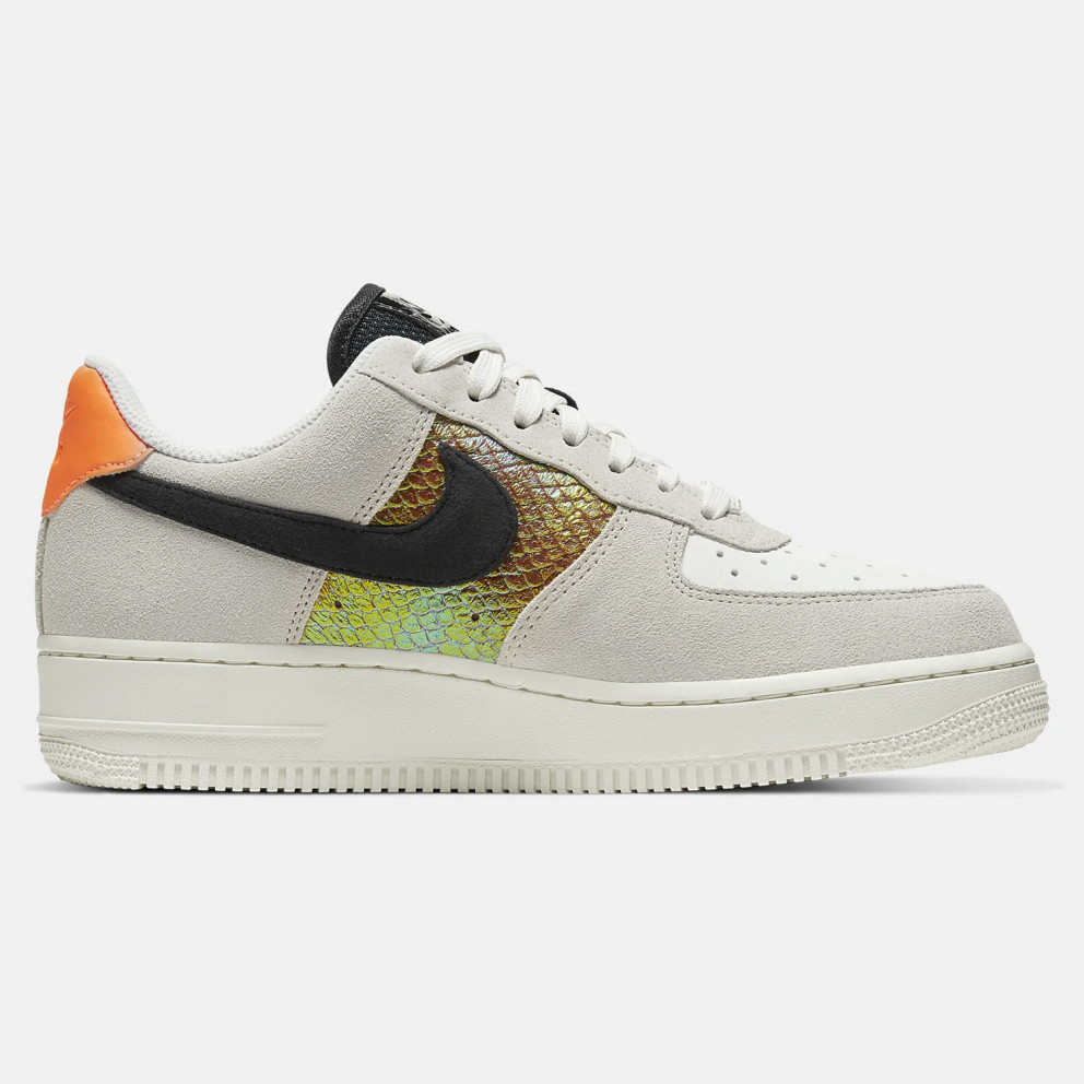 Nike Air Force 1 Low Women's Shoes