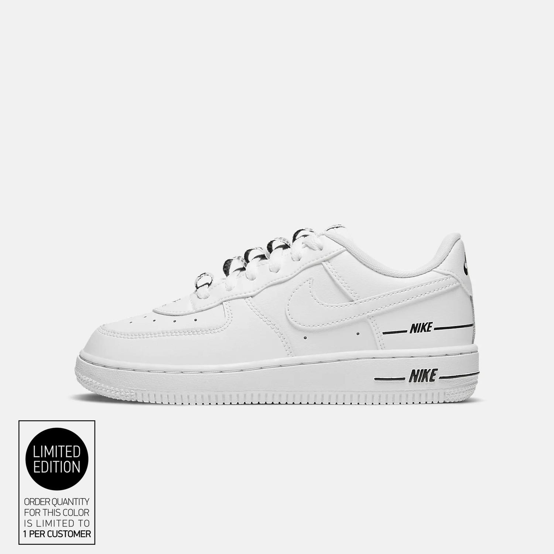 Nike Force 1 Lv8 3 Kids' Shoes (9000053038_8917)