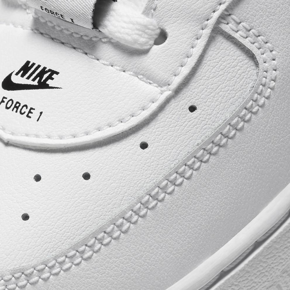 Nike Force 1 Lv8 3 Kids' Shoes