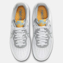 Nike Air Force 1 React Men's Shoes