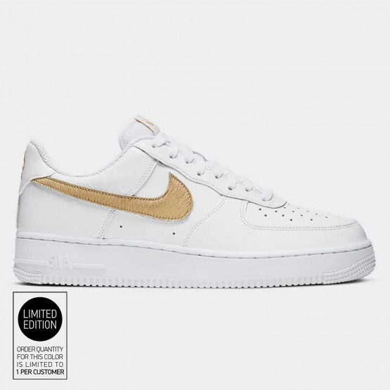 Nike Air Force 1 Lv8 photo