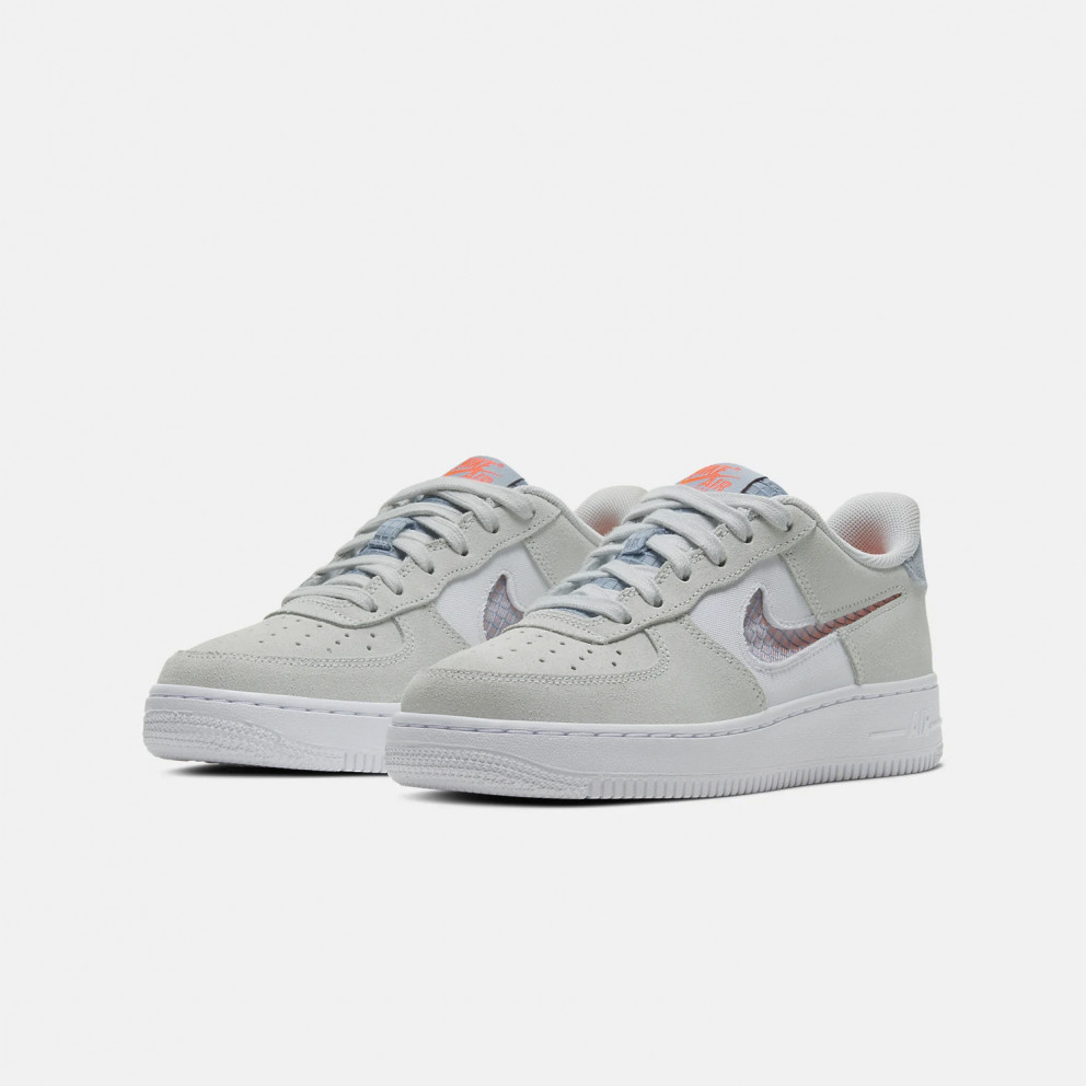 Nike Air Force 1 Lv8 (Gs)