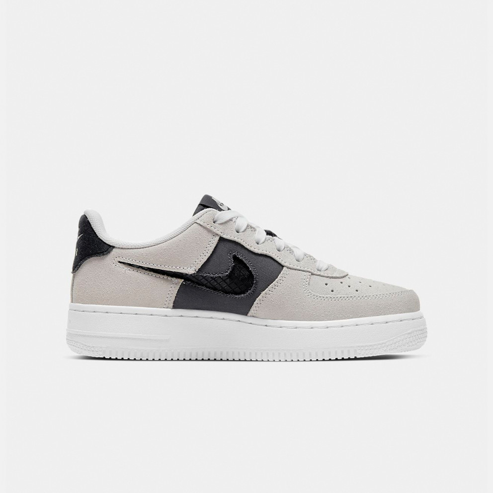 Nike Air Force 1 Lv8 (Gs) Παιδικά Παπούτσια