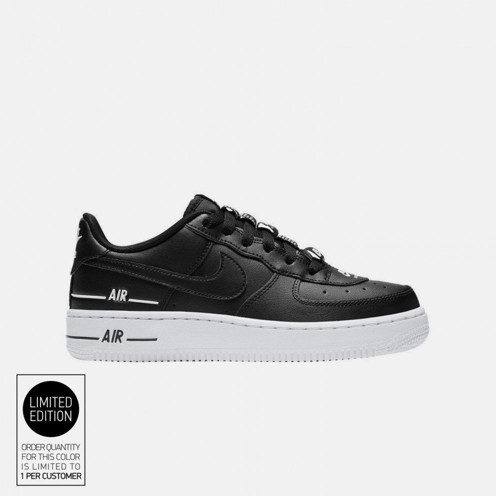 Nike Air Force 1 Lv8 3 Youth Shoes