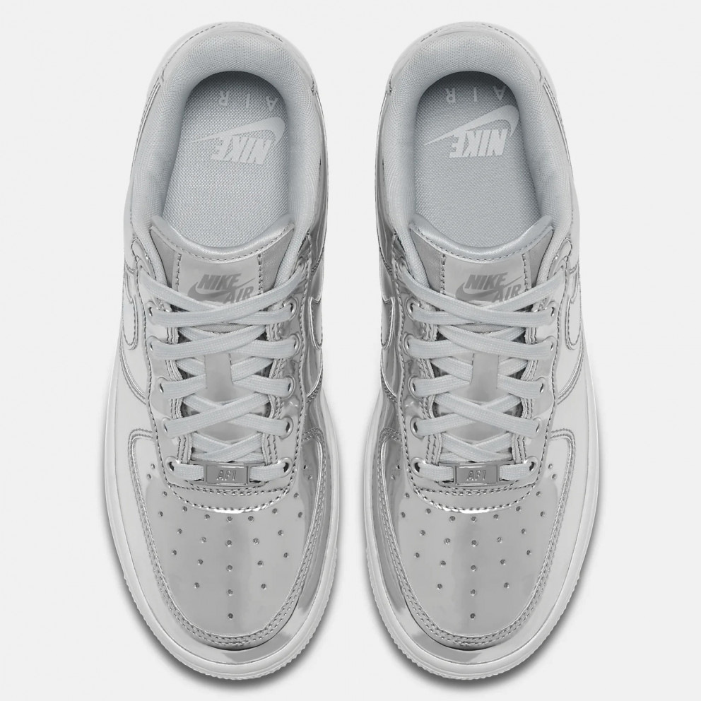 Nike Air Force 1 Sp  Shoes