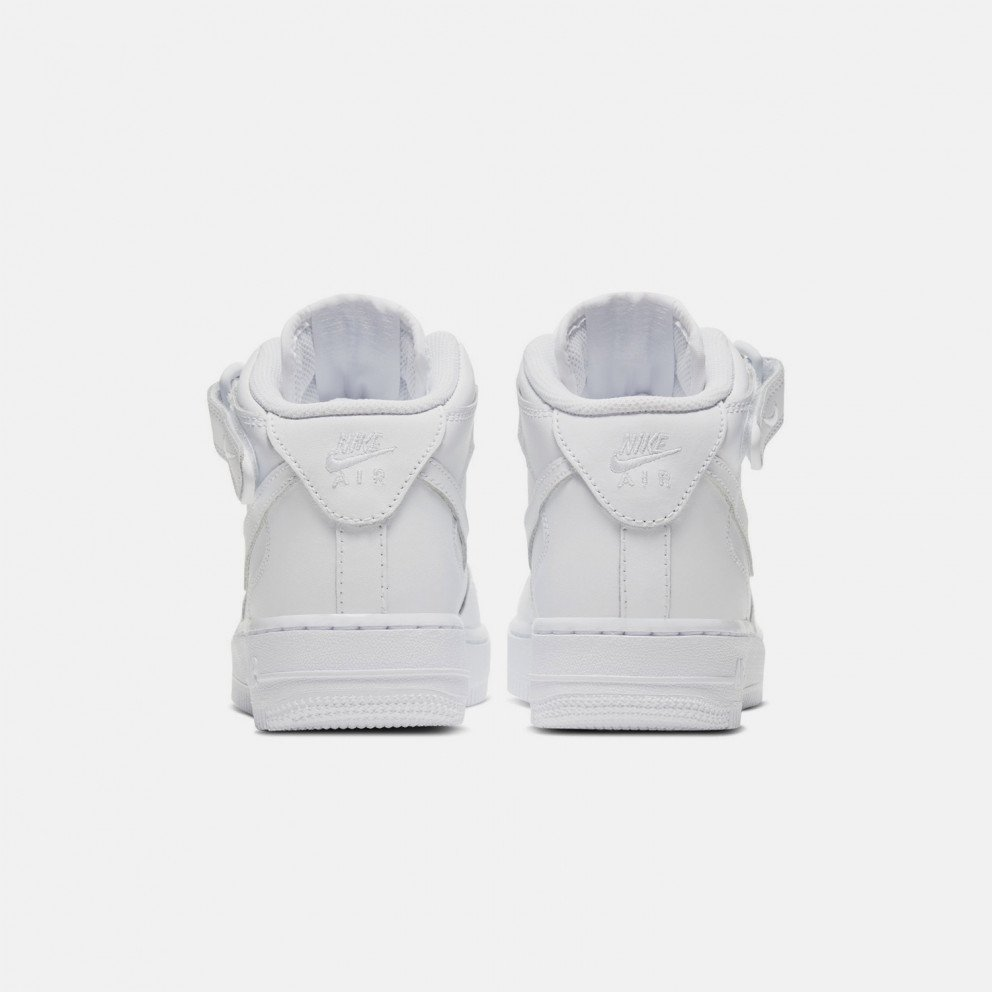 Nike Air Force 1 Mid (Gs)