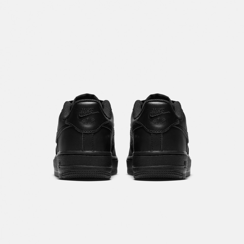 Nike Air Force 1 Kids' Shoes