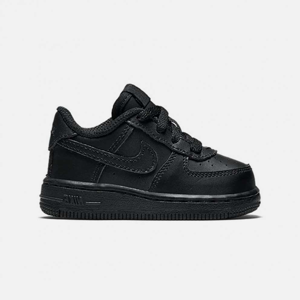 Nike Air Force 1 Infants' Shoes