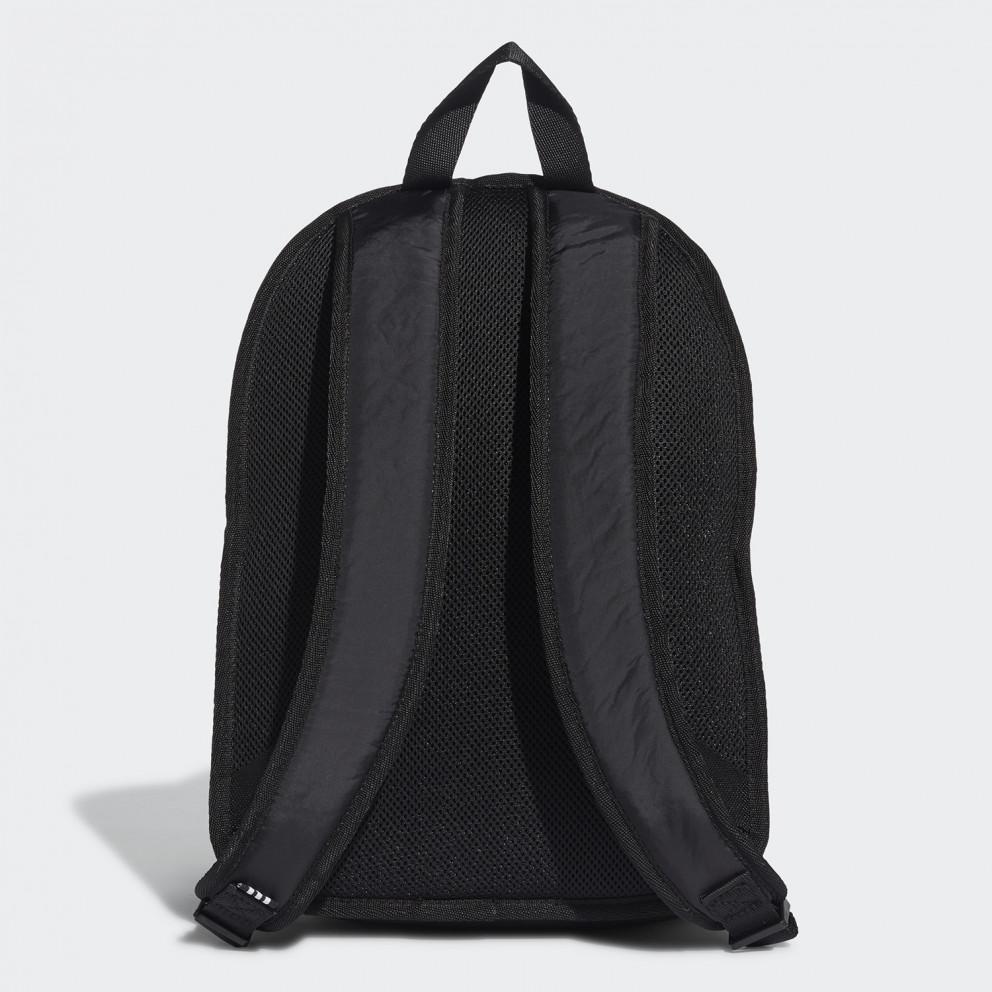 adidas Originals Γυναικείο Σακίδιο Πλάτης 14.75L