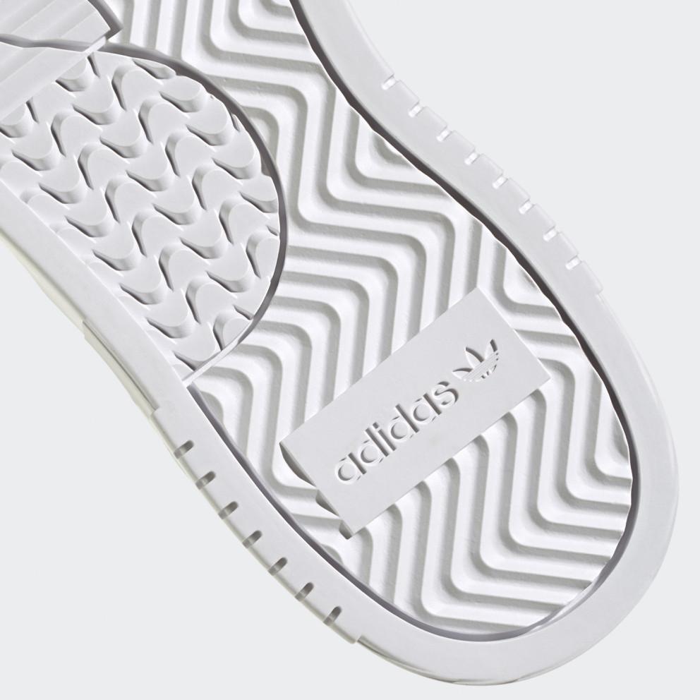 adidas Originals Supercourt Γυναικεία Παπούτσια