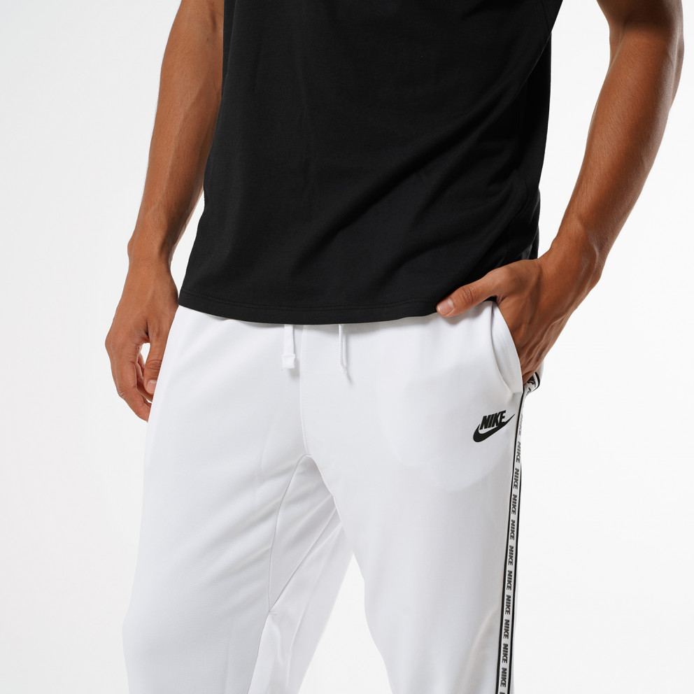 Nike M Nsw Repeat Pant Poly