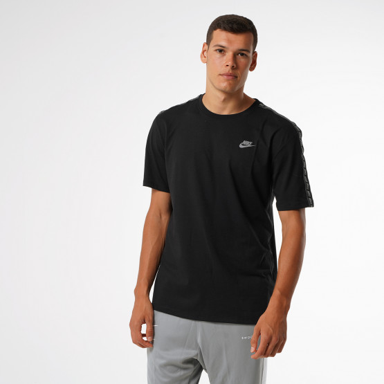 Nike Sportswear Repeat Men's Tee
