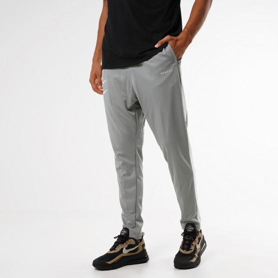 Nike M Nsw Swoosh Pant Pk