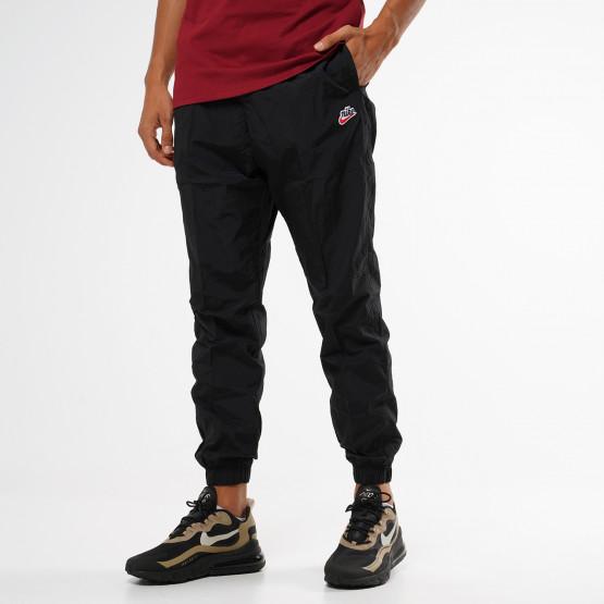 Nike Sportswear Signature Windrunner Ανδρική Φόρμα