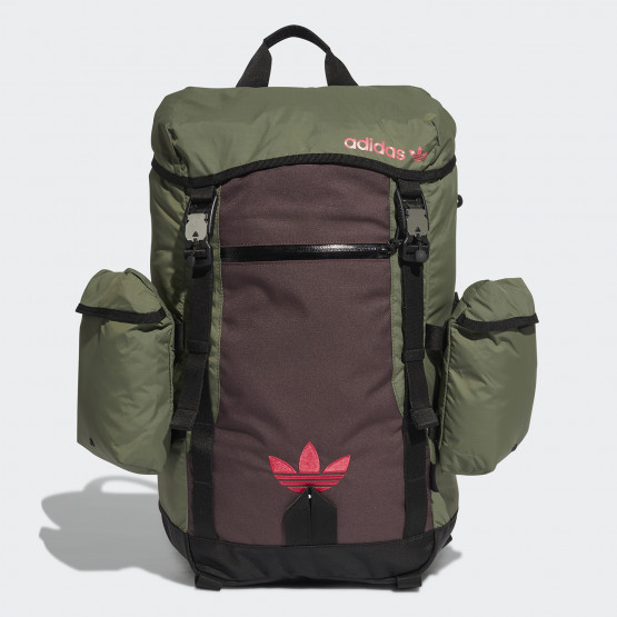 adidas Originals Adventure Toploader Backpack 32.5L