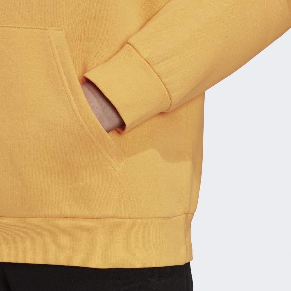 adidas Originals Trefoil Ανδρικό Φούτερ
