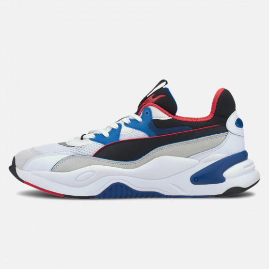 Puma RS-2K Internet Exploring Men's Sneakers