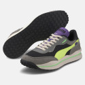 Puma Style Rider Neo Archive Men's Shoes