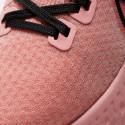 Nike React Infinity Run Flyknit Γυναικεία Παπούτσια για Τρέξιμο