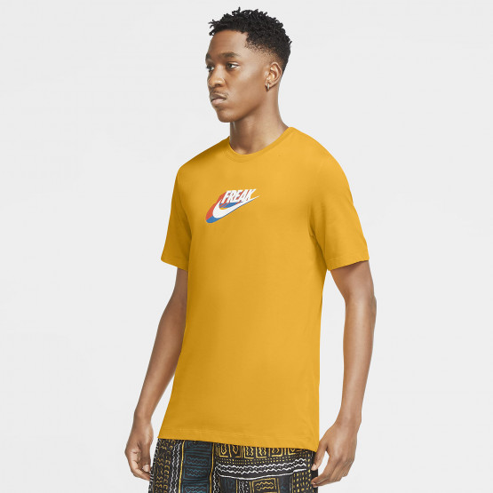 Nike Swoosh Freak Men's Tee