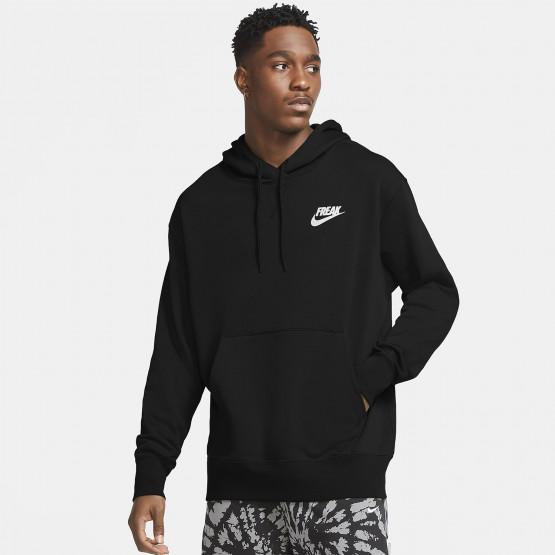 Nike Giannis Freak Men's Hoodie