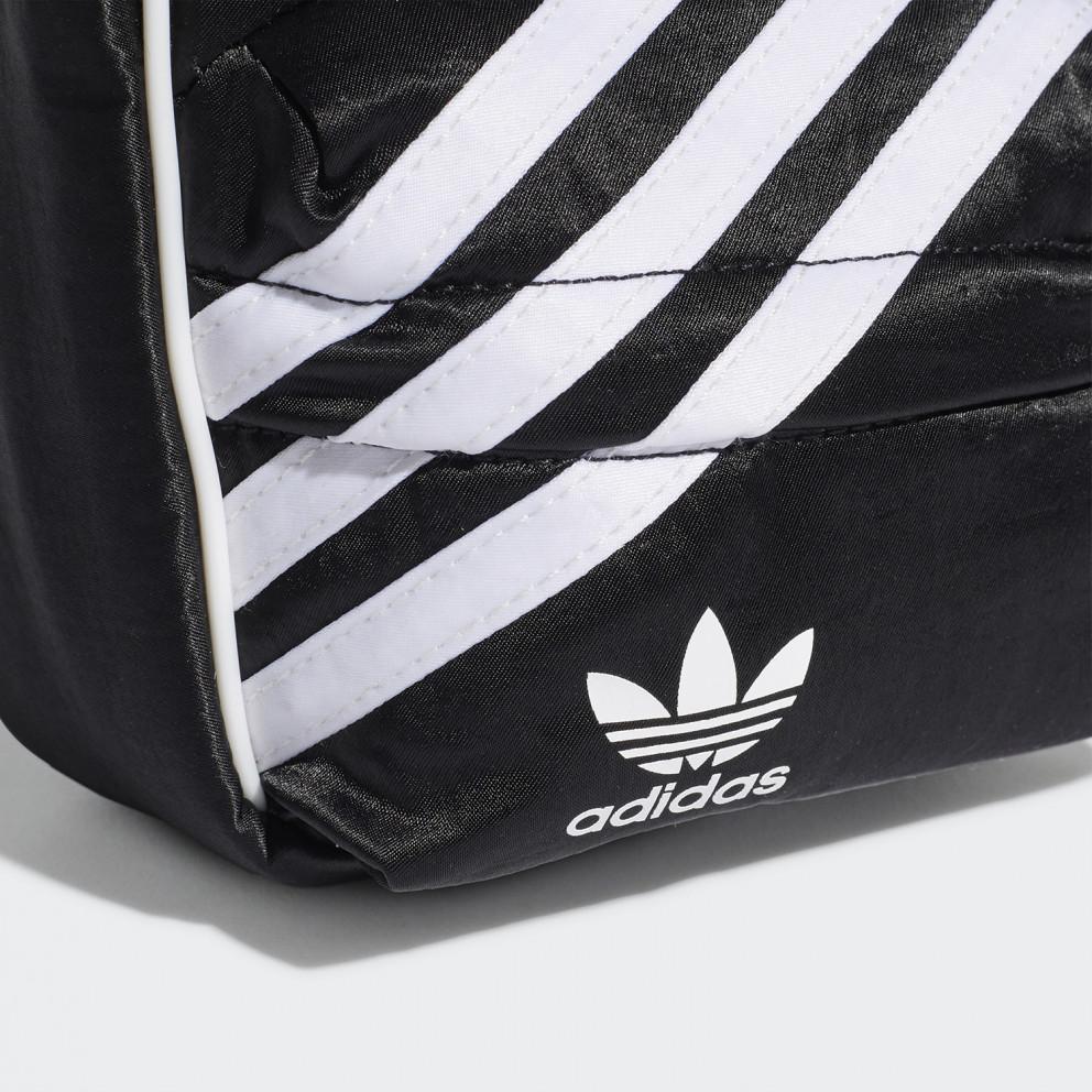 adidas Originals Mini Γυναικείο Σακίδιο Πλάτης 10.5L
