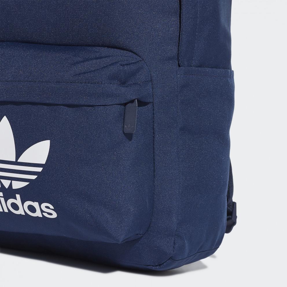 adidas Originals Adicolor Classic Σακίδιο Πλάτης 24L