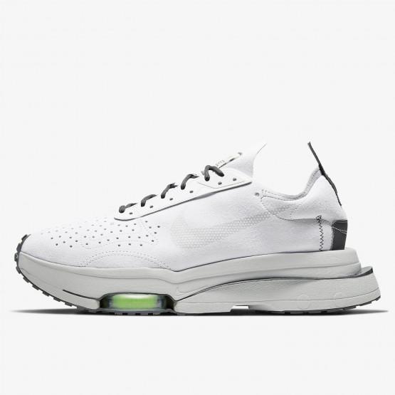 Nike Zoom-Type