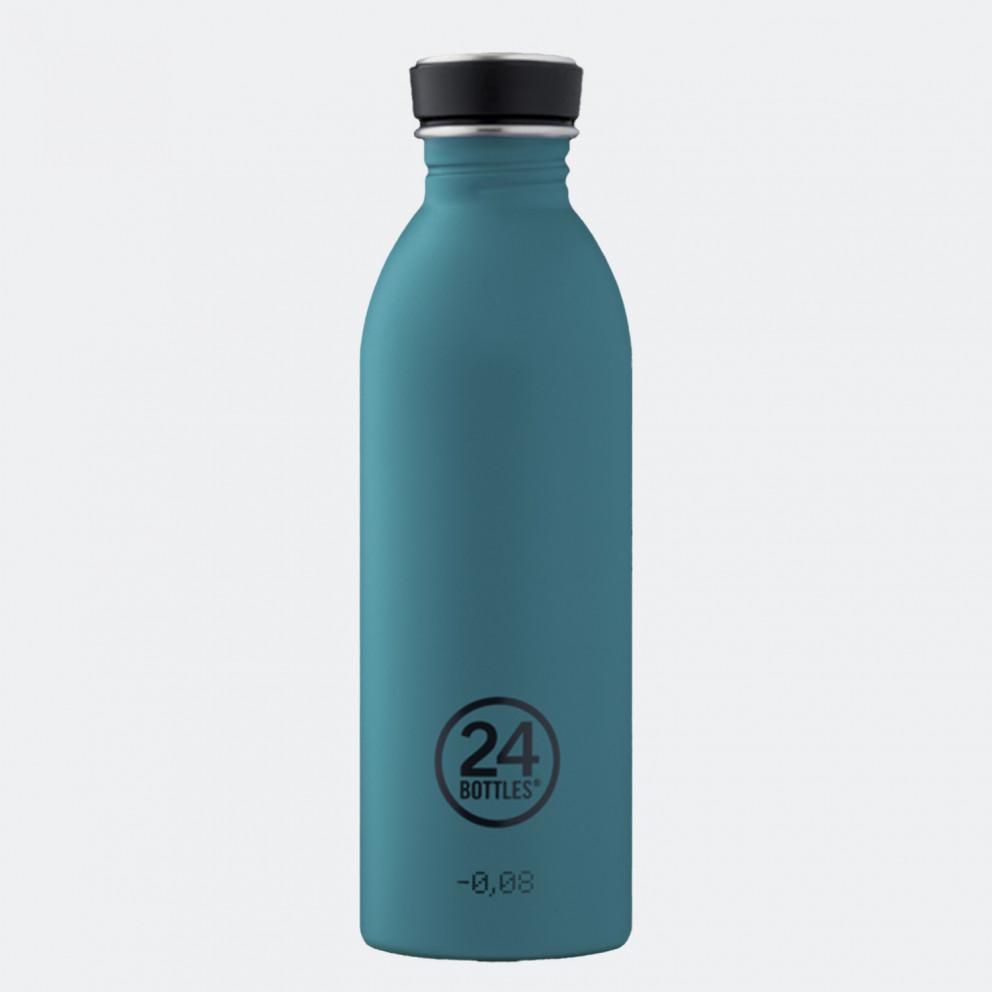 24Bottles Clima Bottle Ανοξείδωτο Μπουκάλι 500 ml