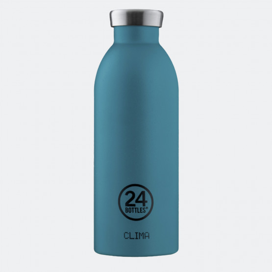 24Bottles Clima Atlantic Bay Steel Bottle 850 ml