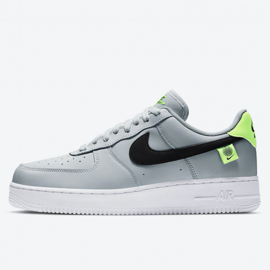Nike Air Force 1 '07 Worldwide Ανδρικό Παπούτσι