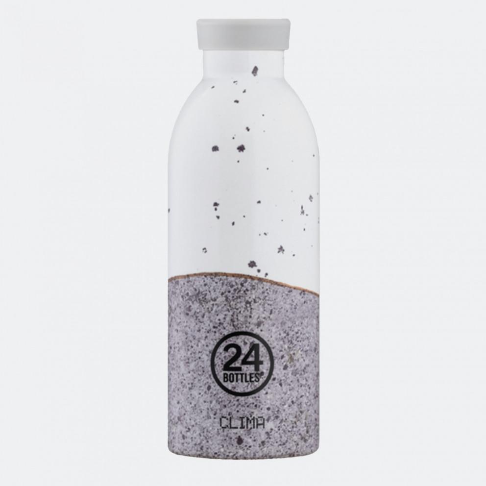24Bottles Clima Wabi Infuser Ανοξείδωτο Μπουκάλι Θερμός 500 ml