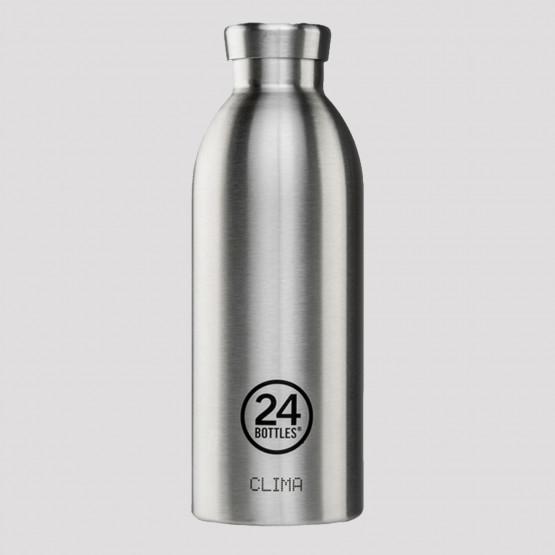 24Bottles Clima Steel Bottle 850 ml