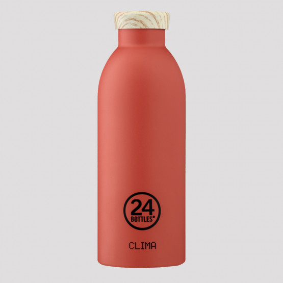 24Bottles Clima Pachino Steel Bottle 500 ml