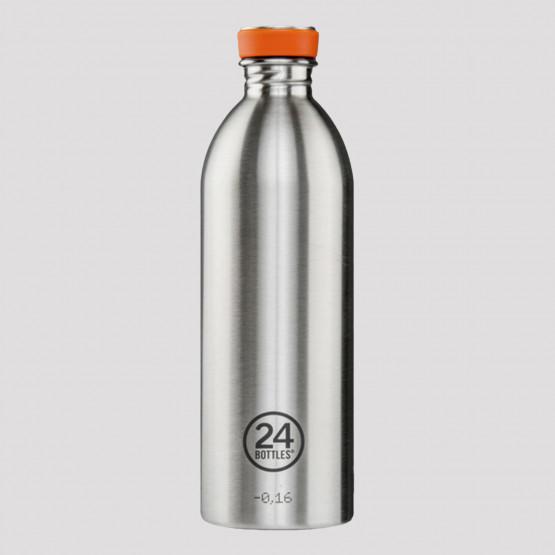 24Bottles Urban Steel Bottle 1L