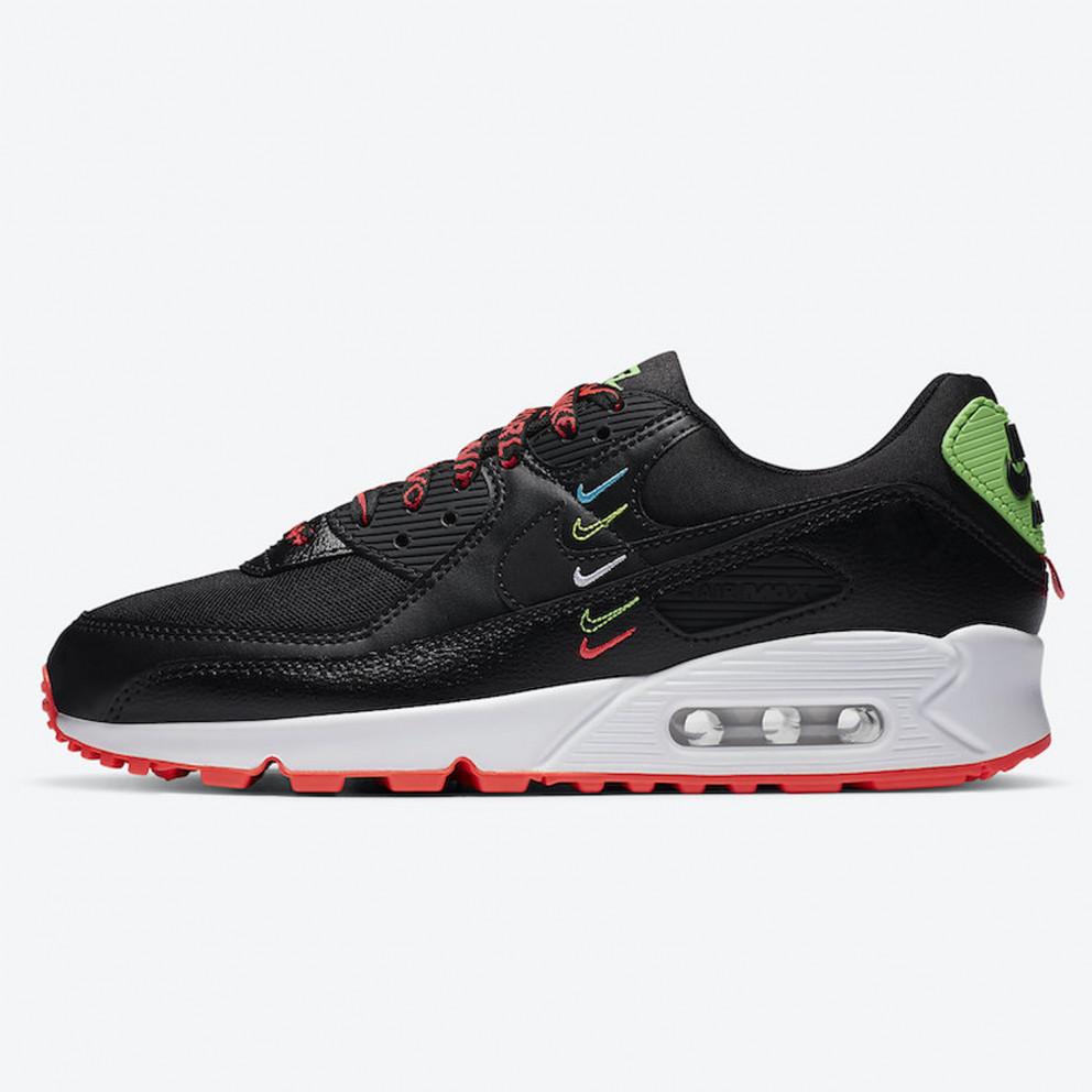 Nike Air Max 90 Worldwide Women's Shoes