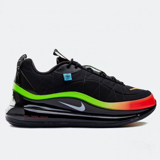 Nike Mx-720-818 Worldwide Men's Shoes