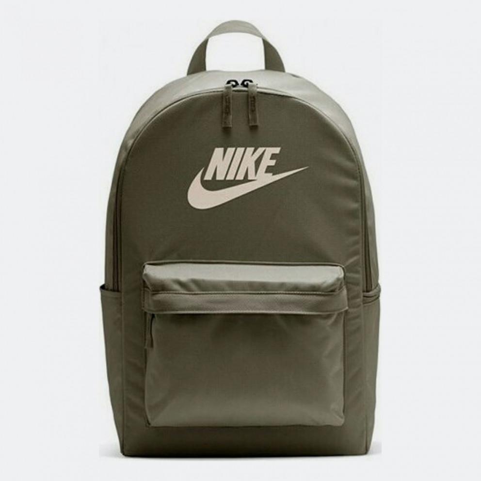 Nike Heritage 2.0 Σακίδια Πλάτης 25L