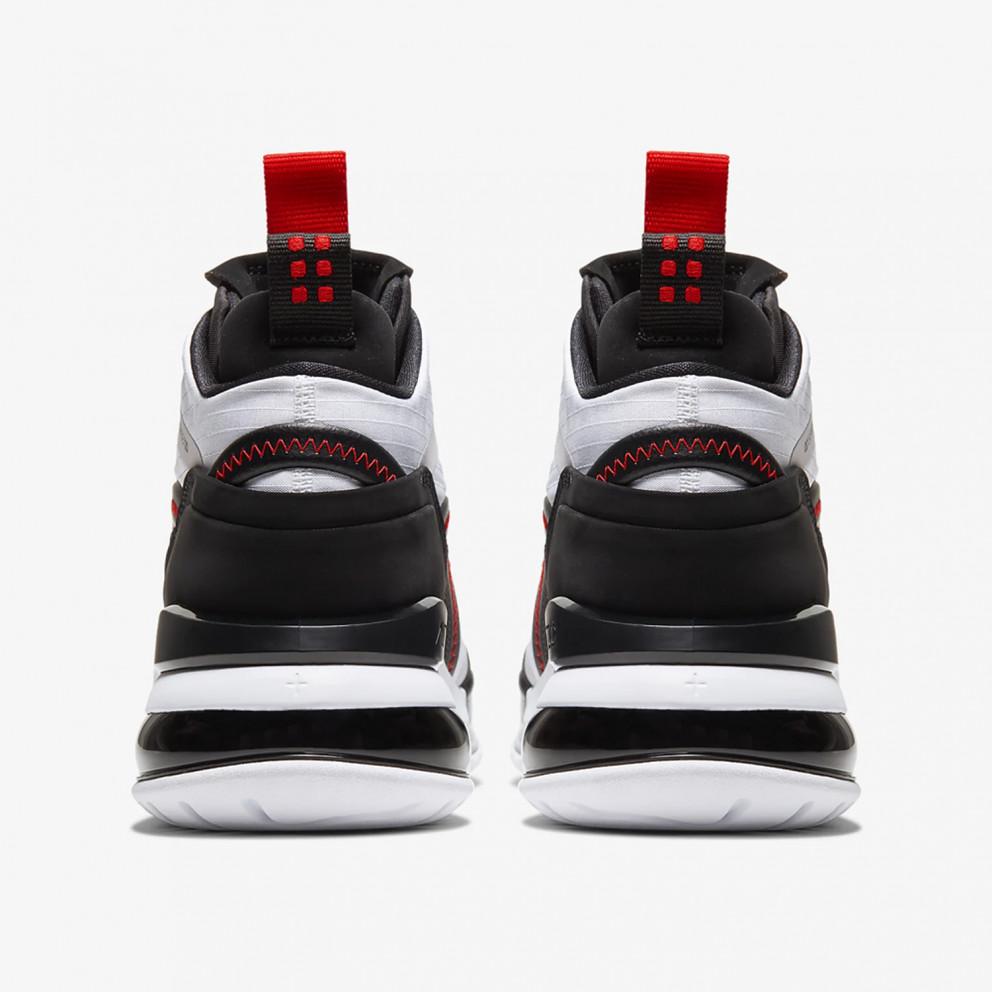 Jordan Aerospace 720 Men's Shoes