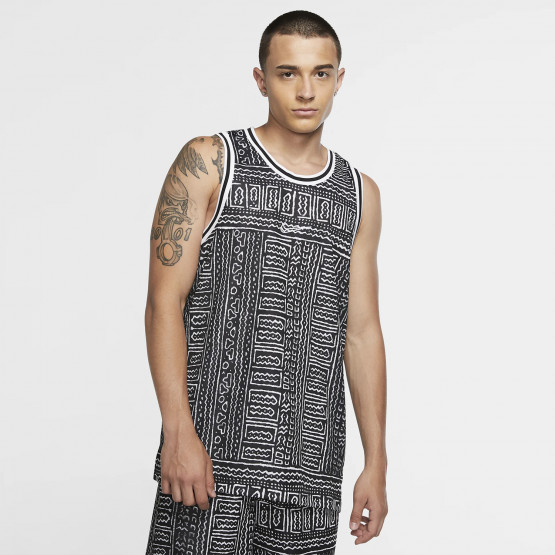 Nike Dri – Fit DNA Men's Tank Tee