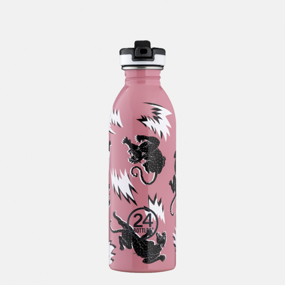 24Bottles Urban Wild Tune Steel Bottle 500 ml