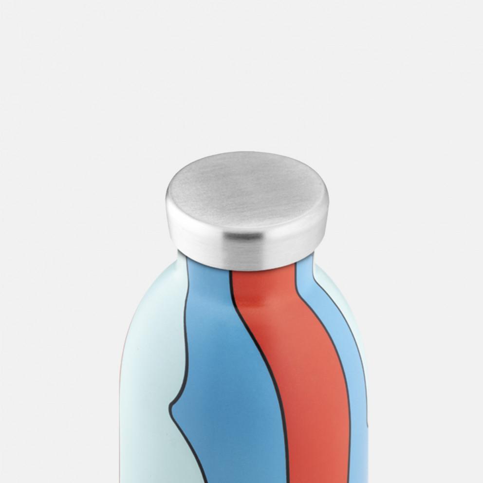 24Bottles Clima Lucy Steel Bottle 500 m
