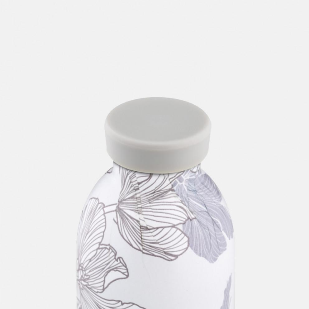 24Bottles Clima Cloud & Mist Infuser Wabi Stainless Steel Bottle 500ml