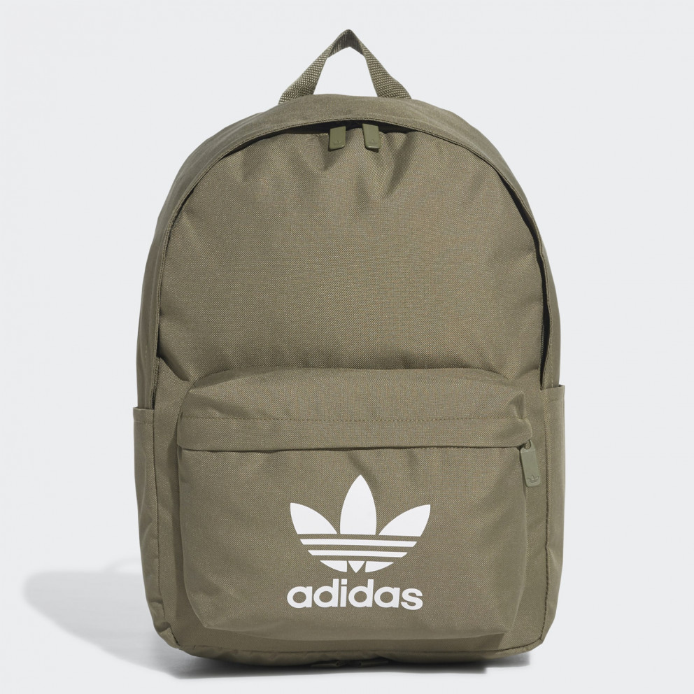 adidas Performance Adicolor Classic Backpack 24L
