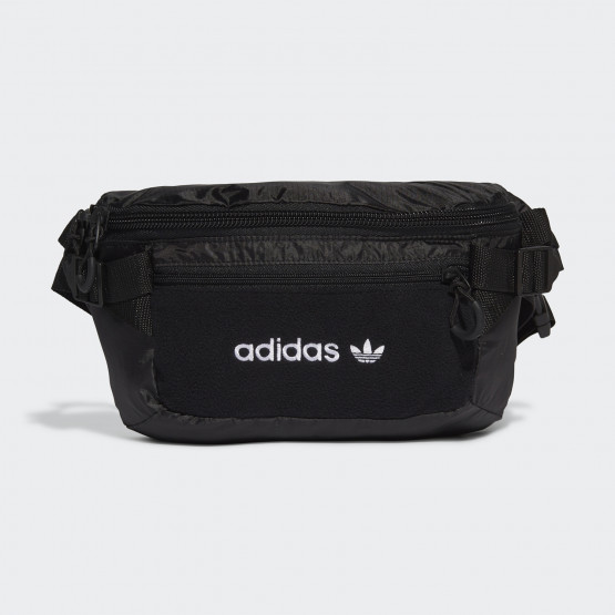 adidas Originals Premium Essentials Large Waist Bag