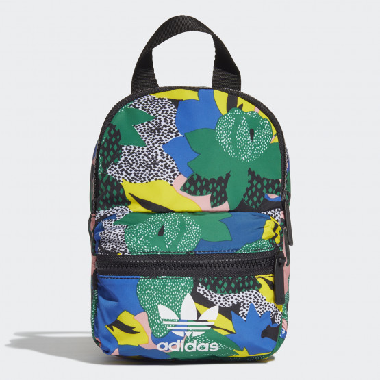adidas Originals Mini Women's Backpack