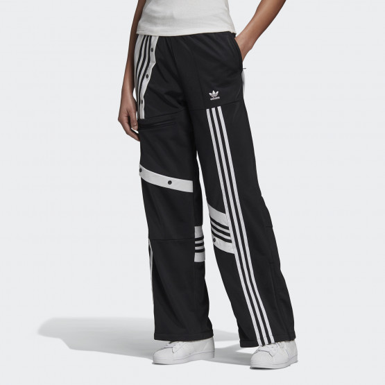 adidas Originals Daniëlle Cathari Γυναικείο Παντελόνι