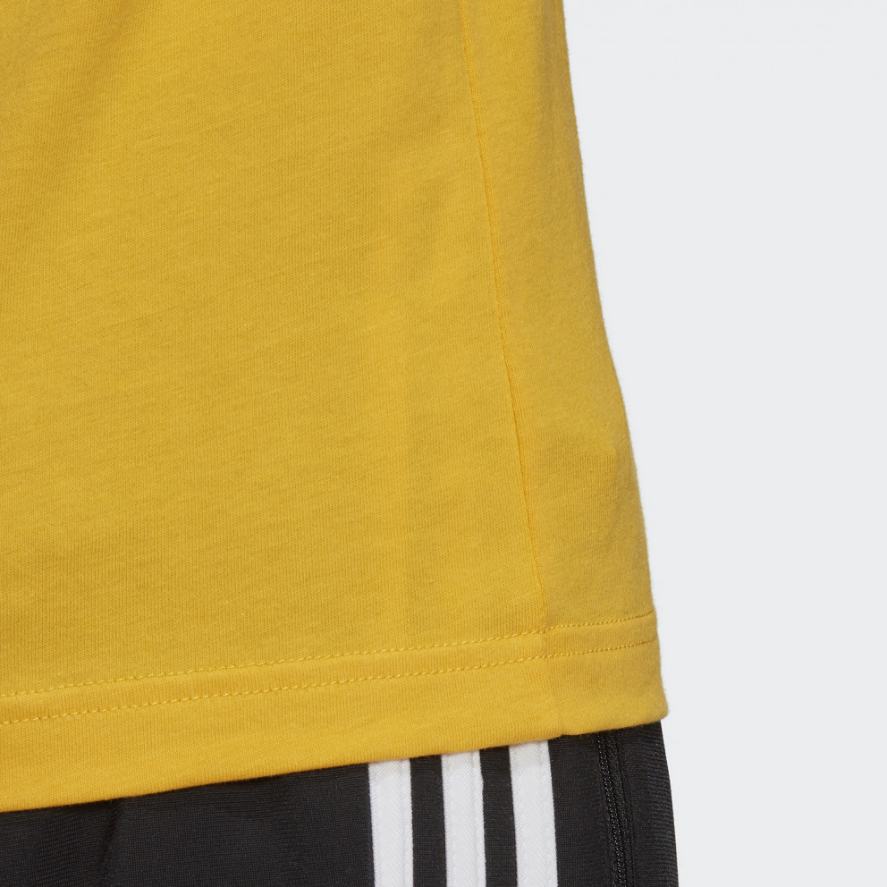 adidas Originals Trefoil Essentials Men's Tee