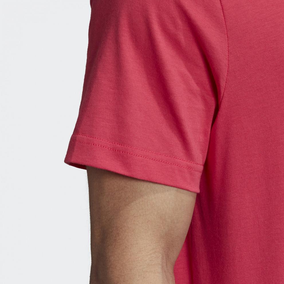 adidas Originals Trefoil Essentials Men's Tee